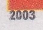 3622 (CF1)